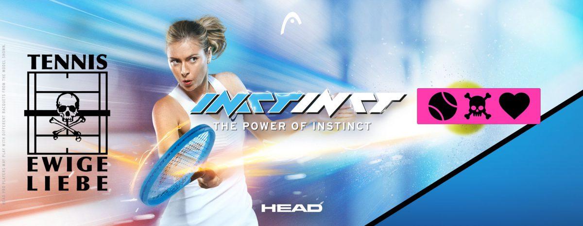 head-instinct-2019-getestet-von-tennis-ewige-liebe